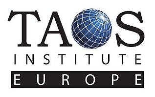TAOS Institute Europe